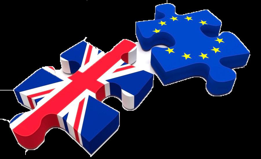 EU jigsaw Lexit