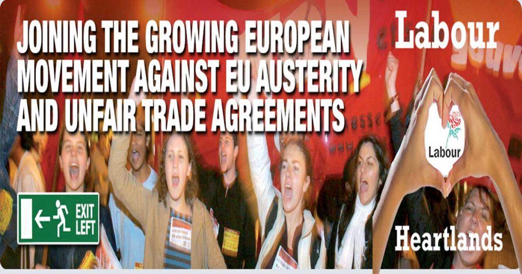 eu austerity
