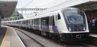 Government bailout for delayed Crossrail