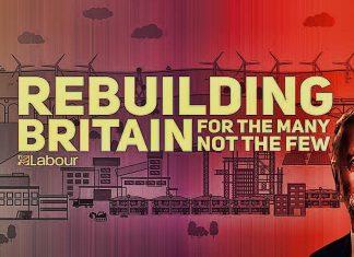 rebuilding-Britain