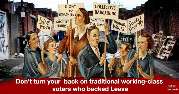 Don't-turn-your--back-on-traditional-working-class-voters-who-backed-Leave