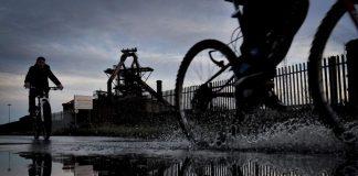 Redcar-Steelworks-october-2015