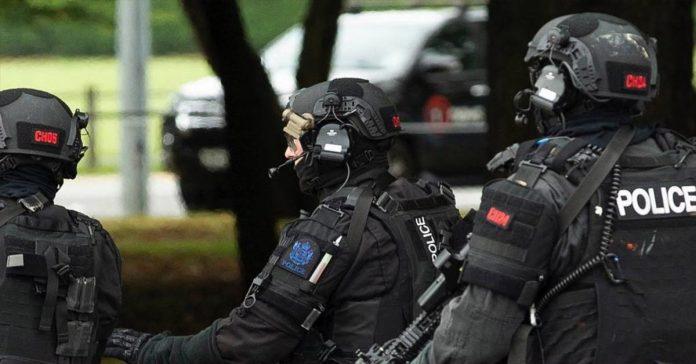 Christchurch-shootings