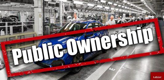 Honda closure