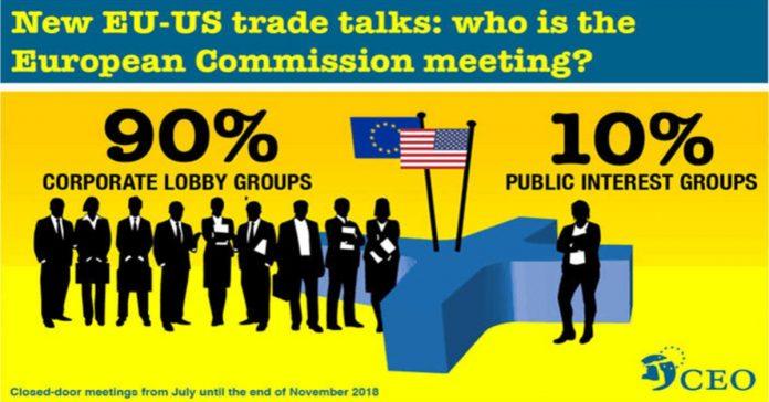 new-eu-us-trade-talks