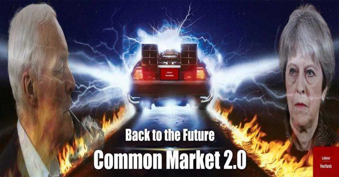 Common Market 2.0